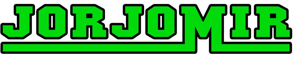 Изработка на Уеб Сайт - JORJOMIR